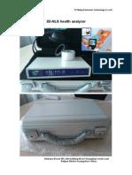 3D NLS detail-Yiyi  kang company.pdf