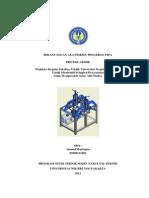 247991958 Alat Bending PDF