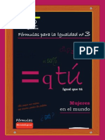 MUJERES EN EL MUNDO.pdf