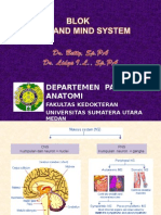 patologi anatomy brain and mind system