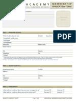 Individual-Membership-Application.pdf