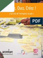 guidebook_entrepreneuriat ESS_v10_hd.pdf