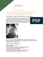 MEMORIA 8-MARZO,.pdf