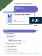 Analise_Circuitos_Diodos