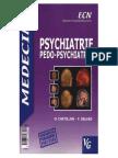 ECN Psychiatrie Pédopsychiatrie.pdf