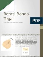 rotasi benda tegar.pptx