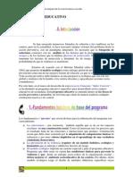 Modelo_educativo.pdf