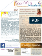 06. Youth Wing Newsletter-Nov-Dec14.pdf