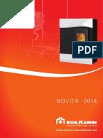 cat_novita_2014_ITA.pdf
