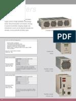 PDF en 35aa Rectifiers