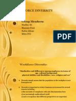 Workforcediversity Ppt2003 101216142528 Phpapp02