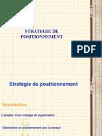 Position Nement