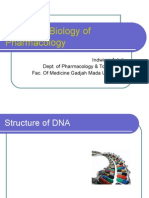 IA.Molecular Biology of Pharmacology 160908.ppt