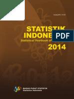 watermark _Statistik_Indonesia_2014.pdf
