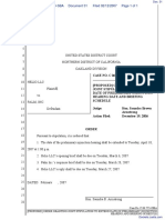 Helio LLC v. Palm, Inc. - Document No. 31