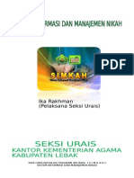 aplikasisimkah-120714021250-phpapp02.docx