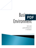 3. Business Environment Analysis_.pdf