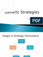 7. Generic Strategies.pdf