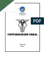 1.Contabilidade_Geral.pdf
