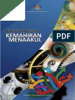 Bab_6.Kemahiran_Menaakul.Bahasa_Melayu.pdf