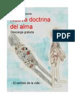 Nueva doctrina del alma - El sentido de la vida - Descarga gratuita - Spanish