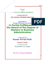 NASEER PRROJECT REPORT.doc