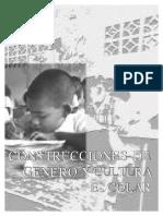 Dialnet-LosFragmentosDelCalidoscopioUnaPropuestaTeoricomet-3989644