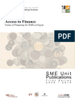 Access_to_Finance_-_Forms_of_Financing_for_SMEs_in_Egypt_Final_eelkosheri_131 09.pdf