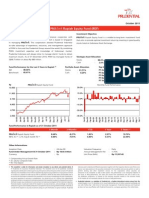REF Fund Factsheet October 2011_eng