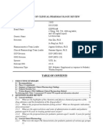 021035s073 Levetiracetam Clinpharm BPCA