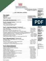 ANC 5E Agenda 2015 04 21