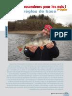 pc10_p41-45.pdf