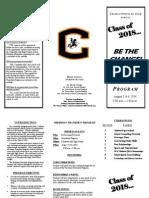 2014 ftp brochure