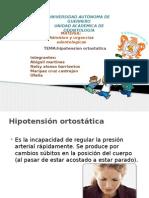 Admision y Urgencias Odontologicasn2