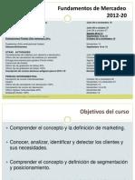 1- Introducción - Propuesta de valor.pdf