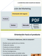 2- Filosofia del Negocio.pdf