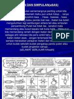21433748-Ikatan-Dan-Simpulan.pdf