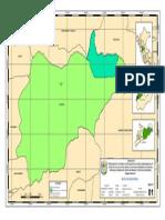1 Py UBICACIÓN_Reforestación cachicoto_sachavaca_manchuria.pdf