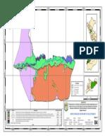4 Py MAPA CUM_Reforestación cachicoto_sachavaca_manchuria.pdf