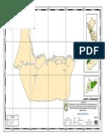 6 Py MAPA HIDROGRAFICO_Reforestación cachicoto_sachavaca_manchuria.pdf