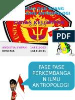 ASAS ASAS DAN RUANG LINGKUP ILMU ANTROPOLOGI.pptx