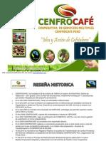 Cenfrocafe PDF