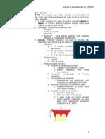 Apostila Manobras fundamentais em CTBMF - Roteiro de estudo.pdf