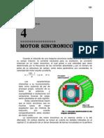 C4_MotorSincronico