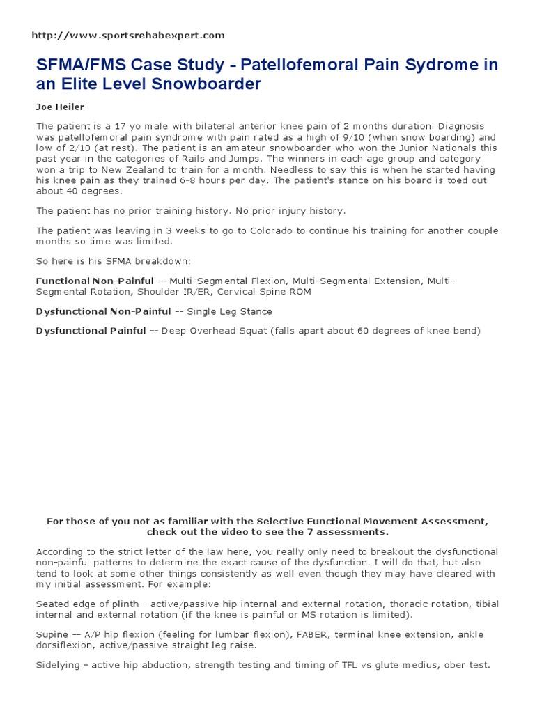 boards.ie sfma case study