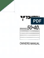 toh40d_50d