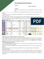 SOBRE ASIGNACIÓN DE RECURSOS.docx