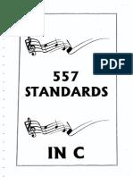 557 Standards
