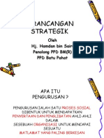 PERANCANGAN STRATEGIK -gpk1 sm 2012 2015-Seri Malaysia, Mers.ppt
