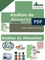 Aula-3-Introdução a analise de alimentos.pptx